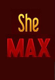 SheMax