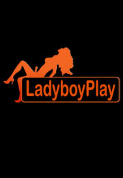 Ladyboy Play Porn Videos: ladyboyplay.com Ladyboy Videos