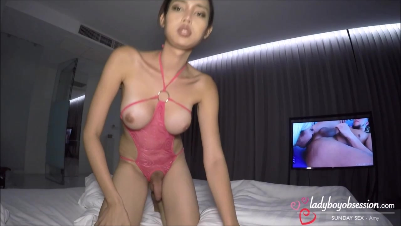 Ladyboy xxx video download-1554
